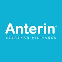 anterin.id