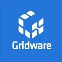 Gridware Cybersecurity