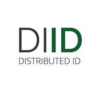 Distributed ID