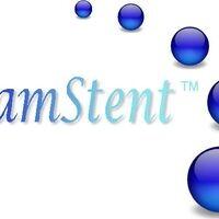 CamStent Ltd