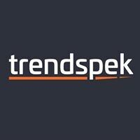 Trendspek