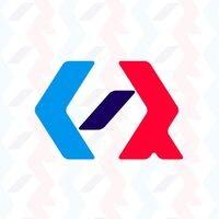 Code Republic