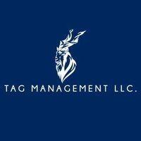 TAG Management LLC