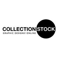 Collectionstock