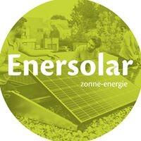 EnerSolar zonne-energie