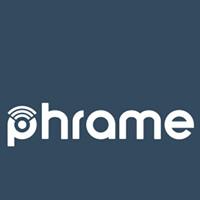 Phrame