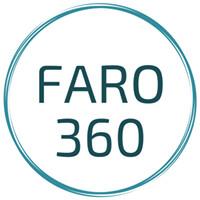 Faro360