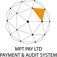 MPT PAY Ltd Digital Bank for B2B