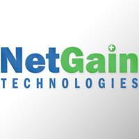 NetGain Technologies