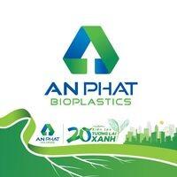 AAA - AnPhat Plastic