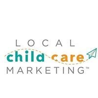 Local Child Care Marketing