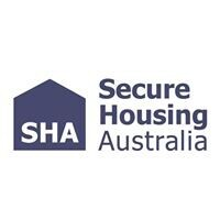 Secure Housing Australia Pty. Ltd.