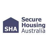 Secure Housing Australia Pty. Ltd.