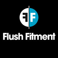 Flush Fitment Blinds
