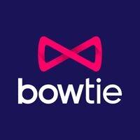 Bowtie Life Insurance Company