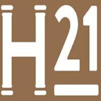 Heritage 21