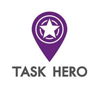 TakeTask