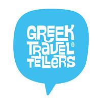 Greek TravelTellers