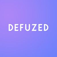 Defuzed