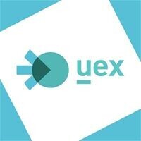 UEX - Health Insurance in Singapore