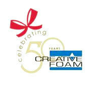 Creative Foam Corporation