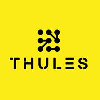 Thules