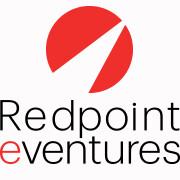 Redpoint e.ventures Brazil