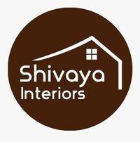 Shivaya Interiors