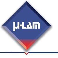 Micro-Lam Technologies