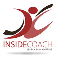 Inside Coach LLC