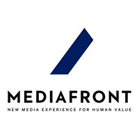 Mediafront 미디어프론트