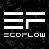 EcoFlow Tech