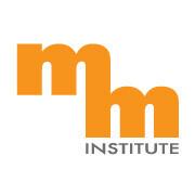 mnm institute