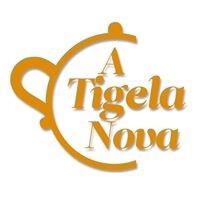 A Tigela Nova
