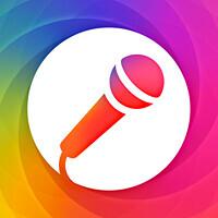 Yokee, Sing Free Karaoke