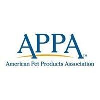 The American Pet Products Association (APPA)