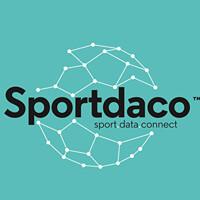 Sportdaco