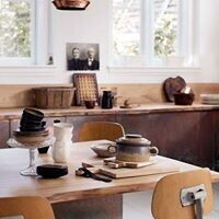 InteriorDesign.id