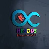 Kkeydos Info Tech Pvt Ltd