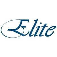 Elite Physical Therapy and Balance Center