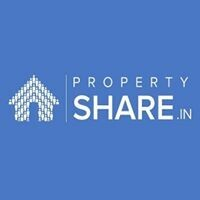 Property Share