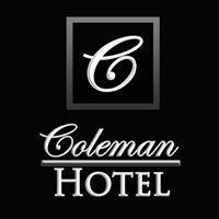 Coleman Hotels