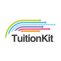 TuitionKit
