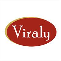 Viraly