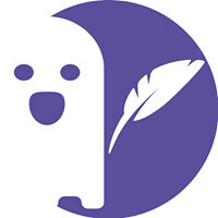 GhostWriterAI