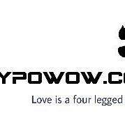 mypowow.com