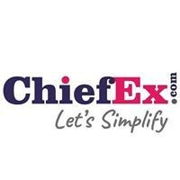 Chiefex.com