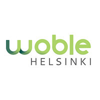 Woble Helsinki