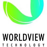 Worldview Technology