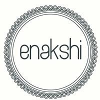 Enakshi